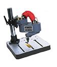Marcadora para micropercusión Telesis Pinstamp TMP6100/470