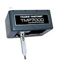 Sistema de micropercusión fijo Telesis Pinstamp TMP7000/470