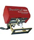 Marcadora para micropercusión Telesis Pinstamp Benchmark BM200/470, BM320/470, BM320M/470, BM460/470, BM460FP