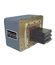 Máquina de marcado por micropercusión Telesis Pinstamp TMM7200/420