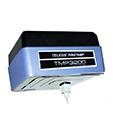 Sistema de marcado por micropercusión Telesis Pinstamp TMP3200