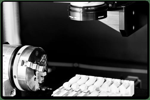 Grabadoras láser para metales con diodo