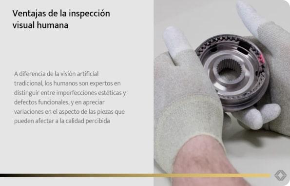 Webinar: ¿Buscas mejorar tus inspecciones de calidad?