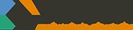 Logo vinssa