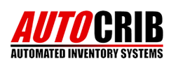 Autocrib Automated Inventory Systems