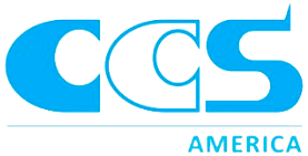 CCS America