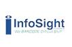 Infosights