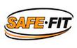 brand-safefit
