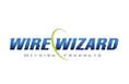 Wirewizard