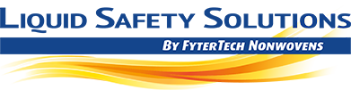 Liquid liquid-safety-solutions