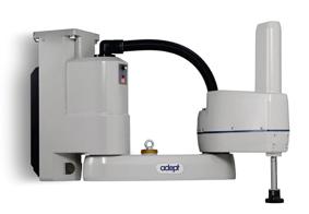 Robot Scara Omron