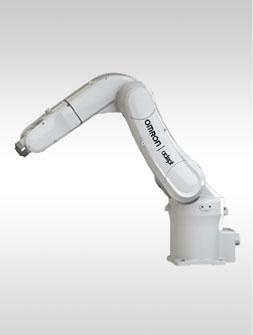 robot omron viper 650 - 850