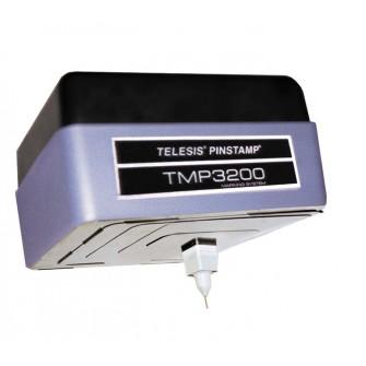 Micropercusión Telesis Pinstamp 3200