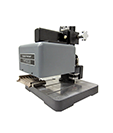 Sistema de micropercusión Telesis Pinstamp TMP3200/470EAS