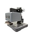sistema de micropercusion pinstamp TMP3200