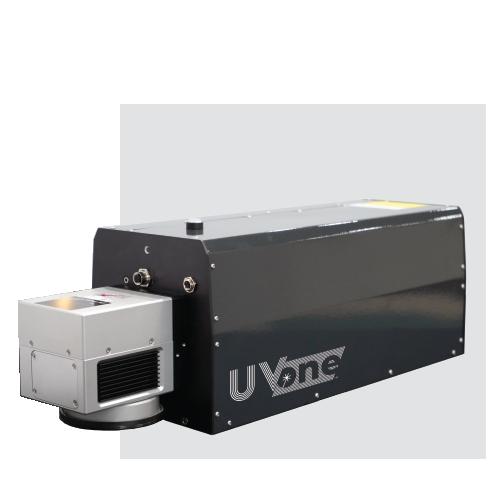 UV one