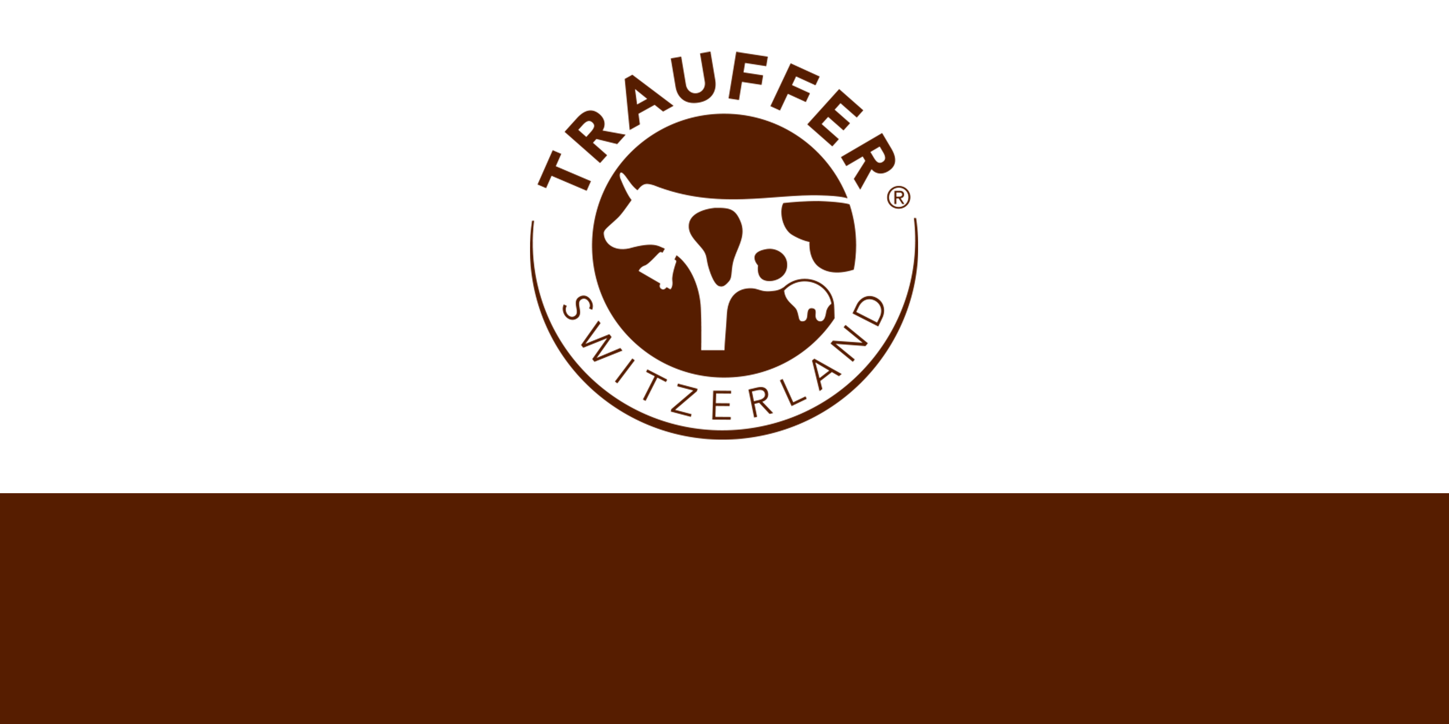 Trauffer wooden figurines made in Switzerland
