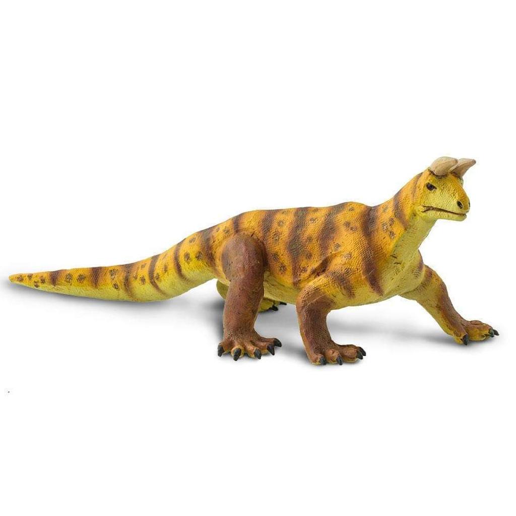 Safari Ltd Shringasaurus 100357