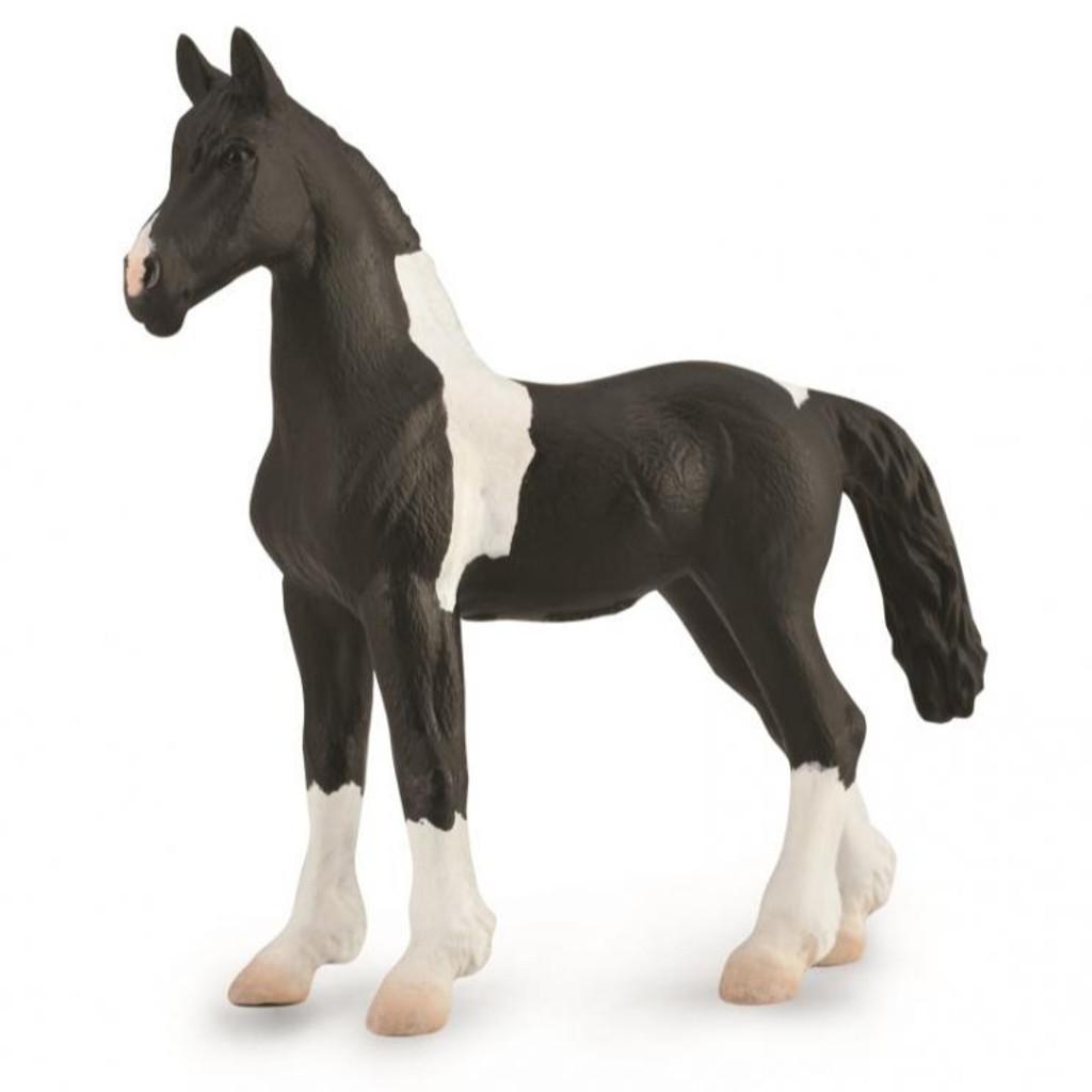 CollectA Barok Pinto Foal 88893