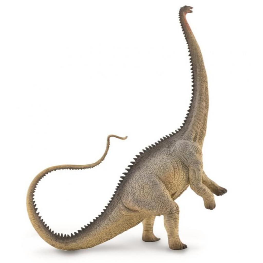 CollectA Diplodocus Grey 88896