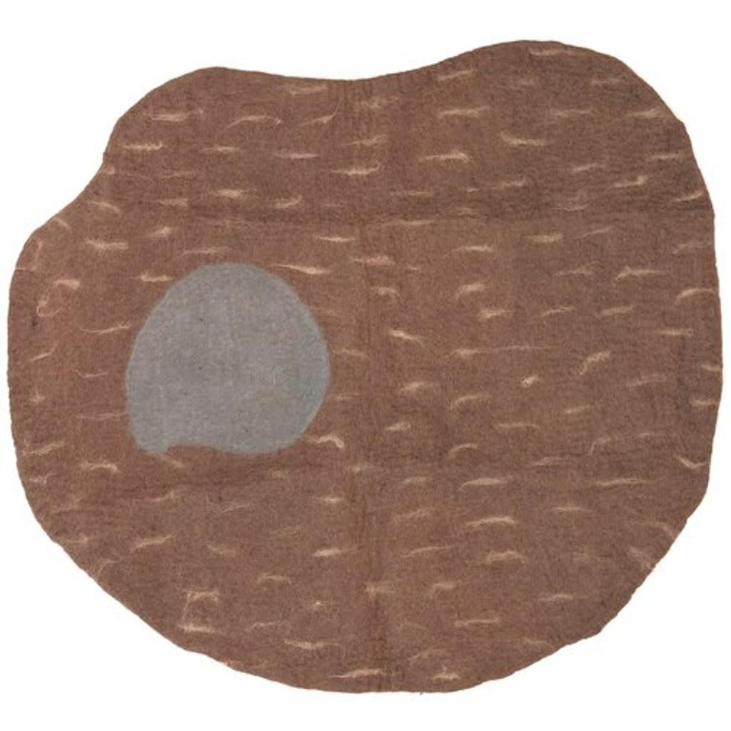 Papoose Dino Mat Large