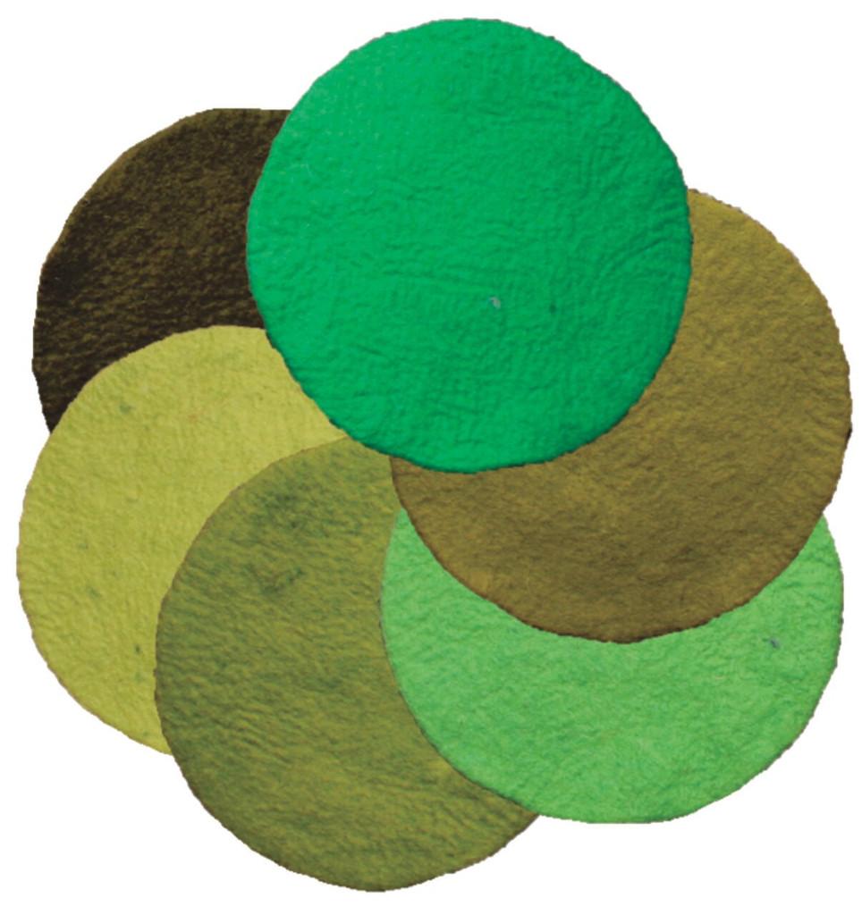 Papoose Landscape Mat