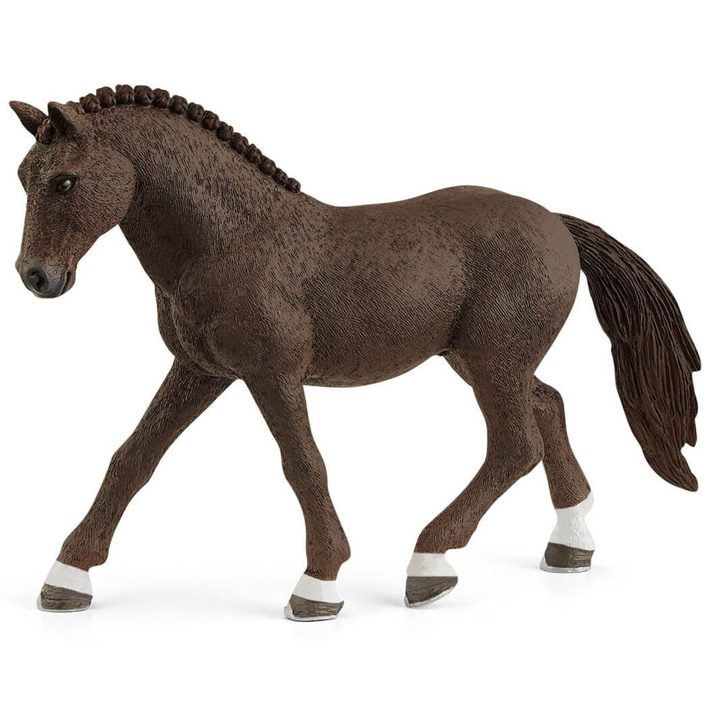 Schleich German Riding Pony Gelding