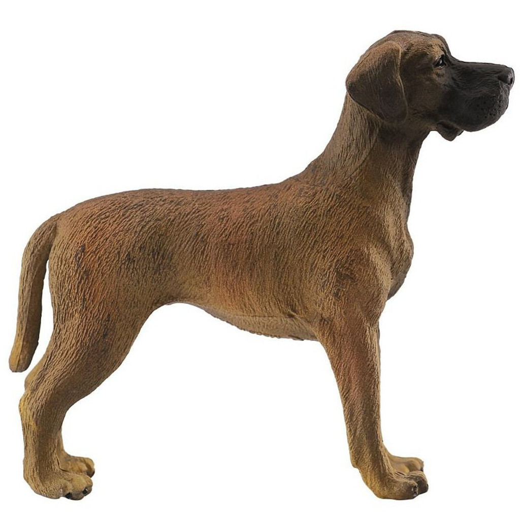 Great Dane CollectA