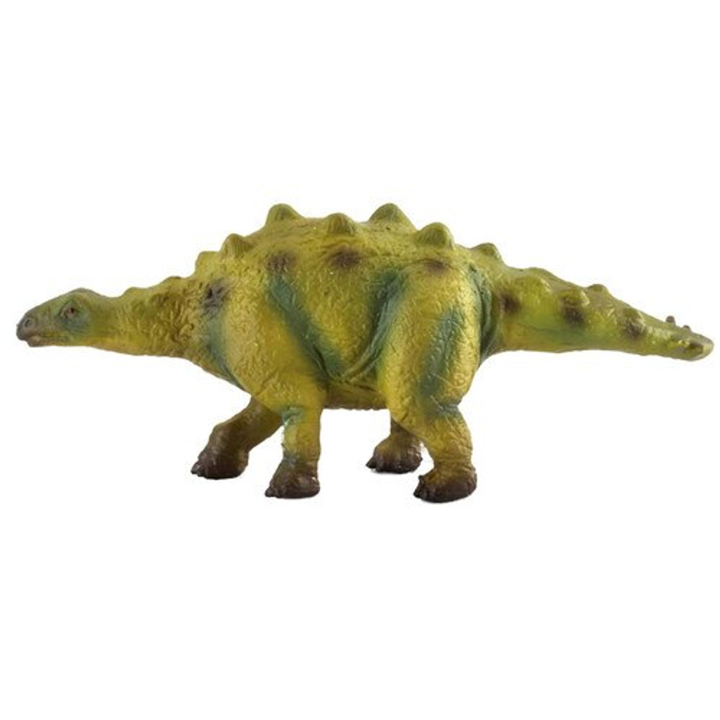 CollectA Stegosaurus Baby