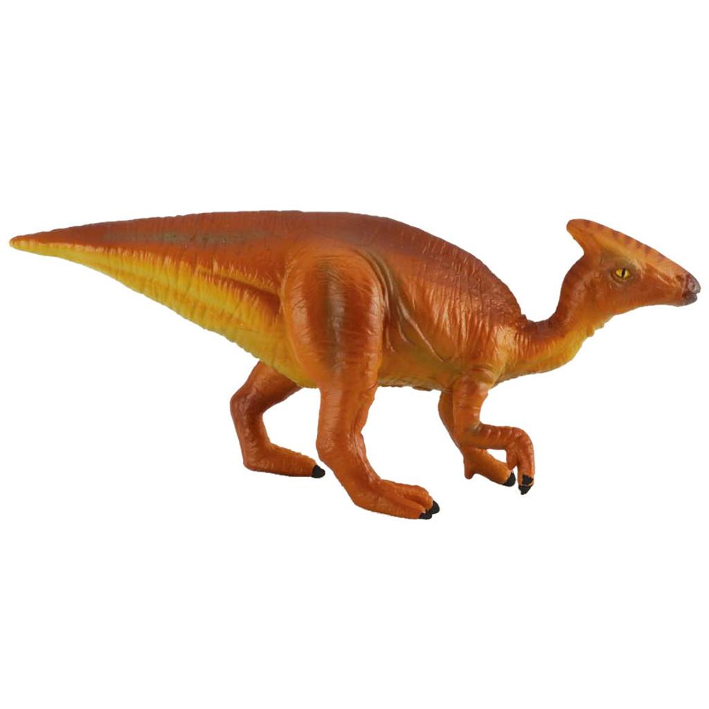 CollectA Parasaurolophus Baby