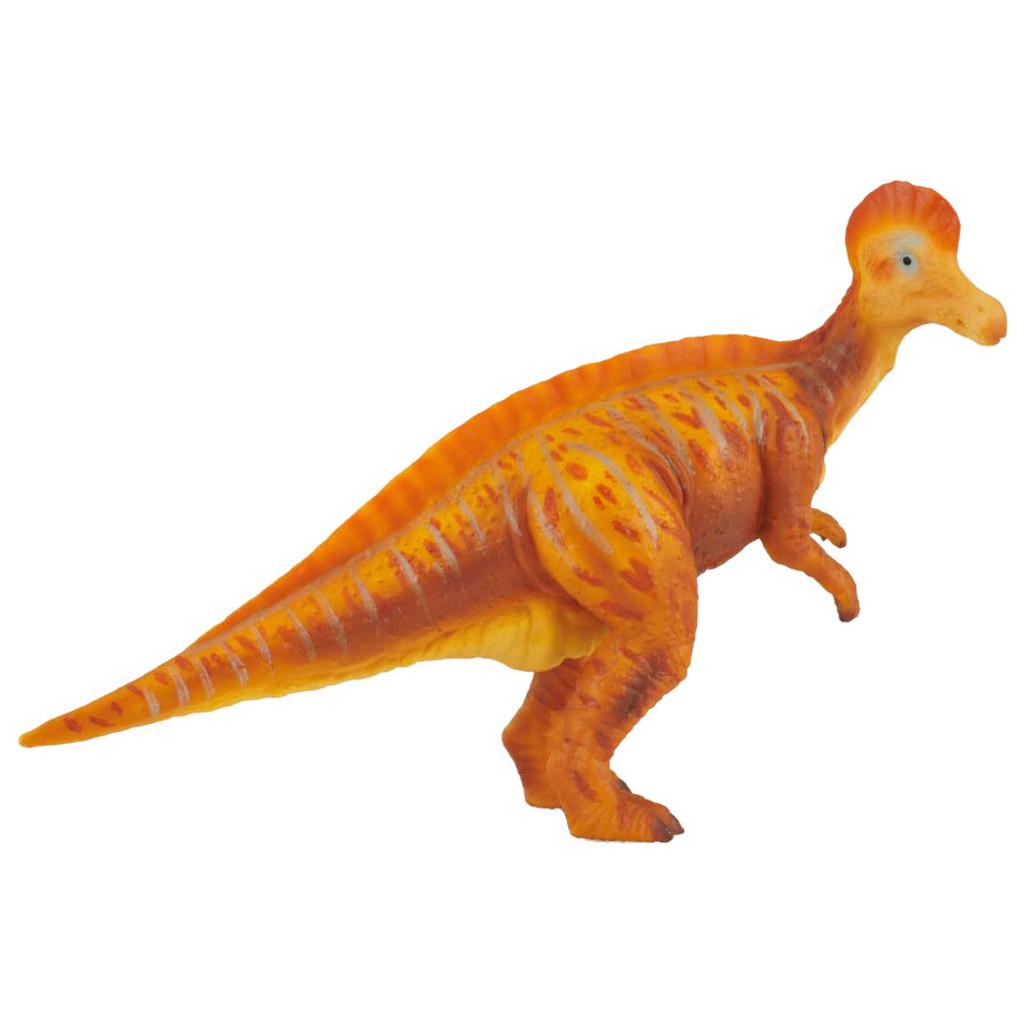 CollectA Corythosaurus