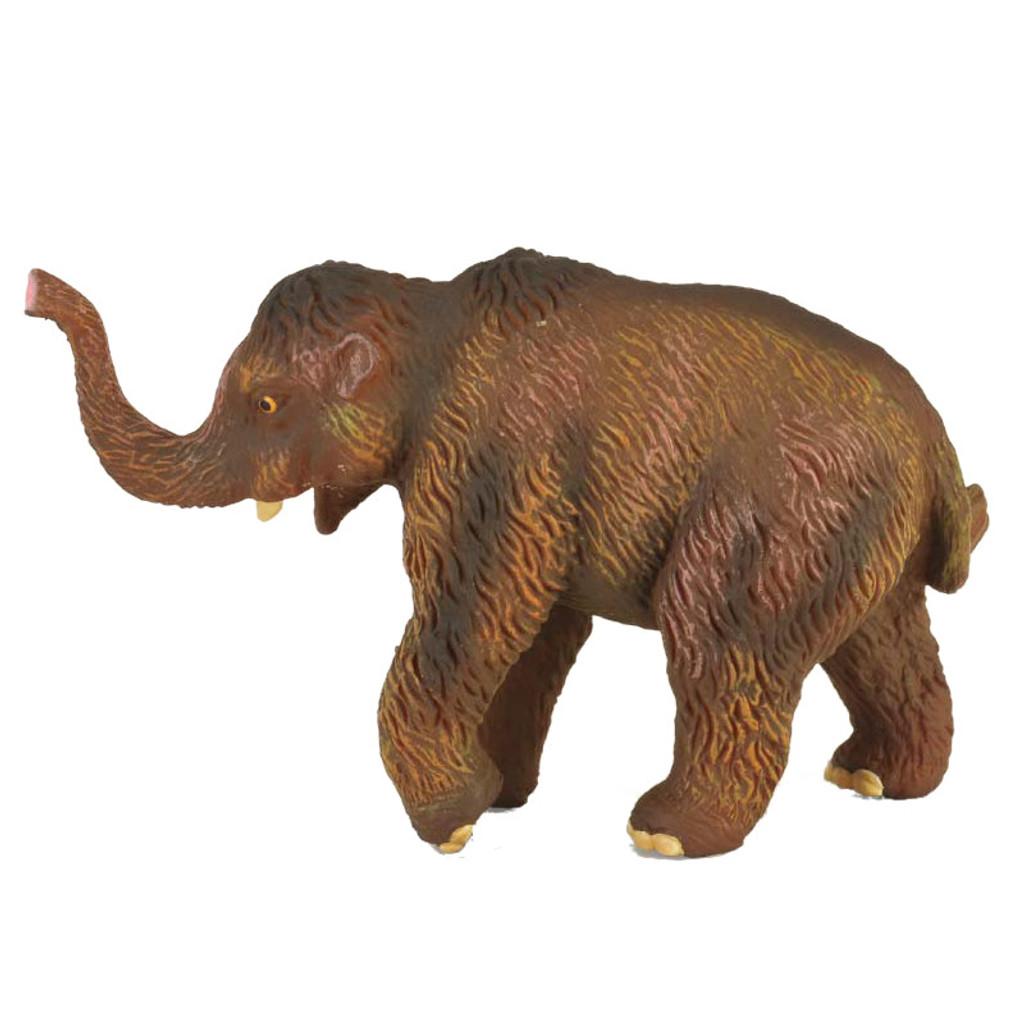 CollectA Woolly Mammoth Calf