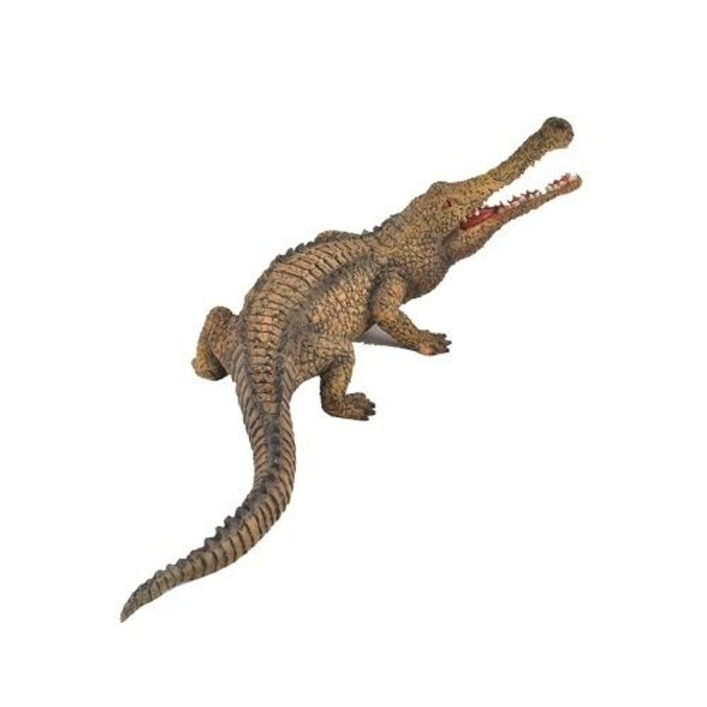 CollectA Sarcosuchus