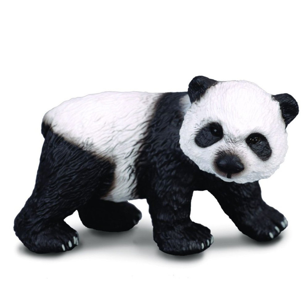 CollectA Giant Panda Cub