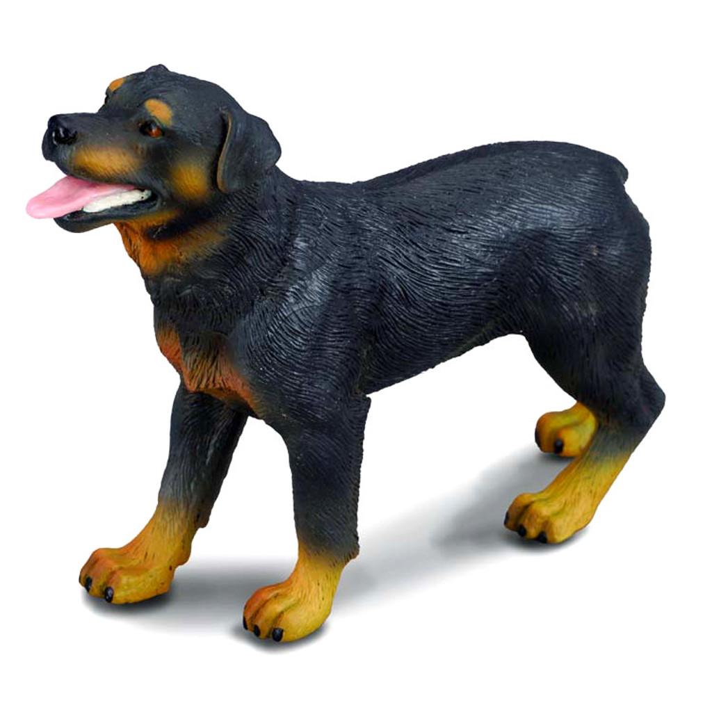 CollectA Rottweiler