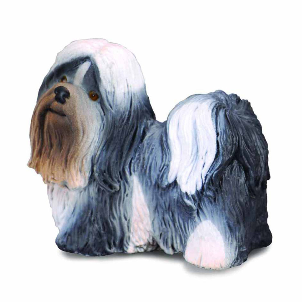 CollectA Shih Tzu