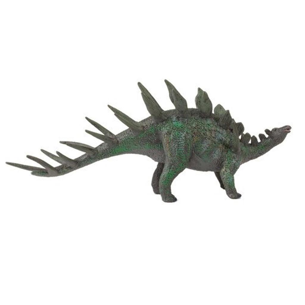 CollectA Kentrosaurus