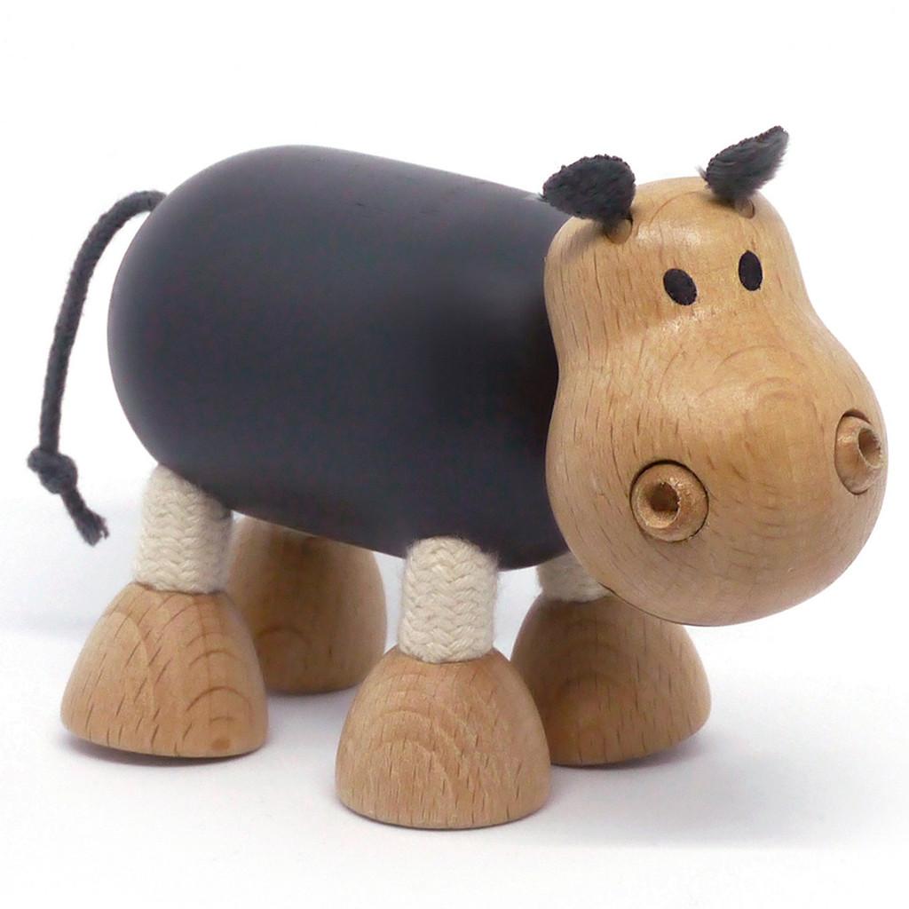 AnamalZ Hippo