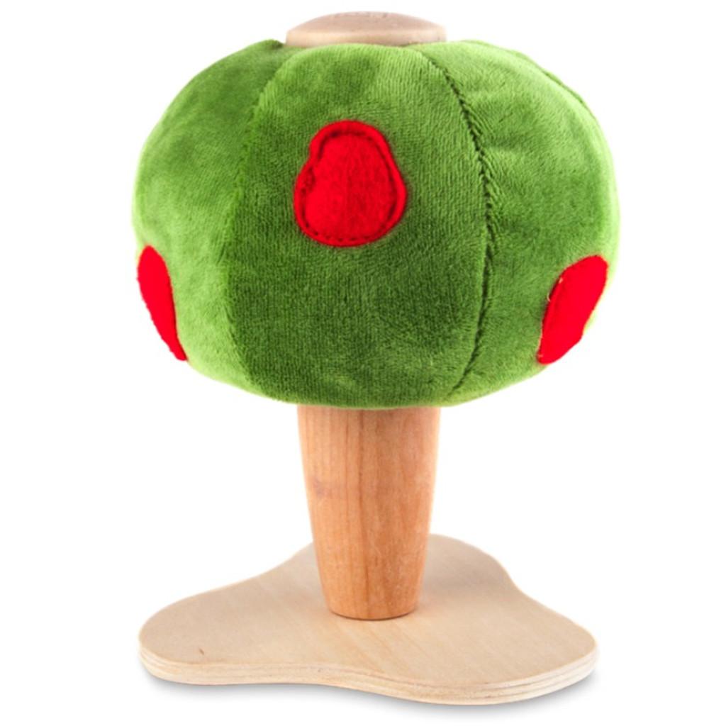 Apple Tree Anamalz