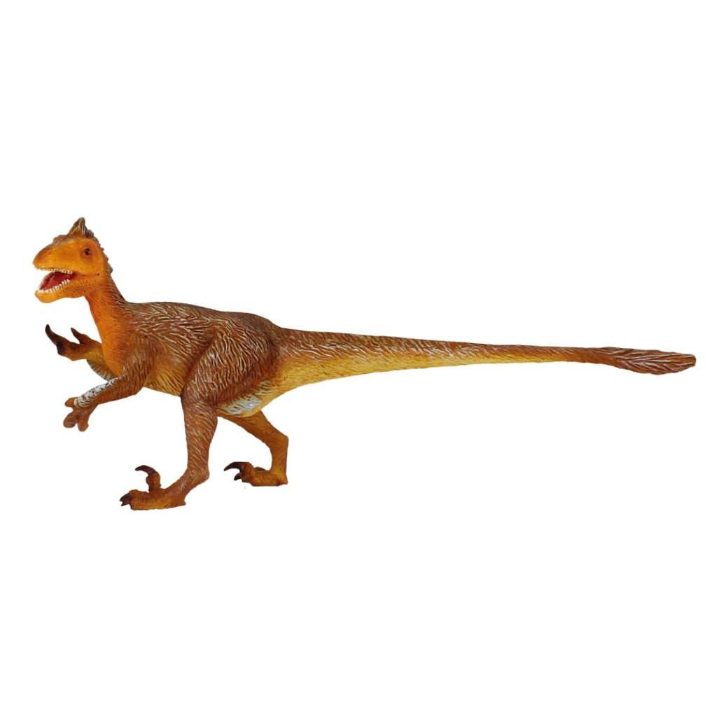 CollectA Utahraptor