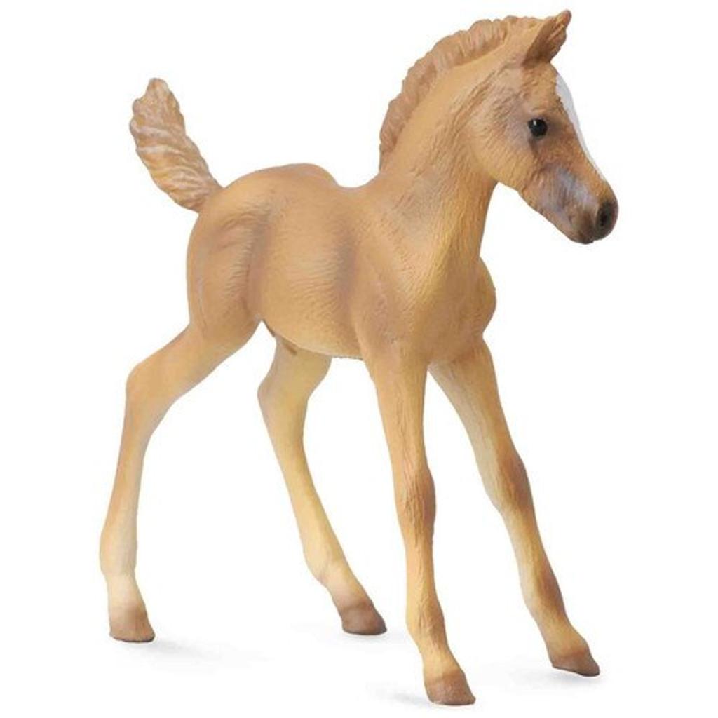 CollectA Haflinger Foal