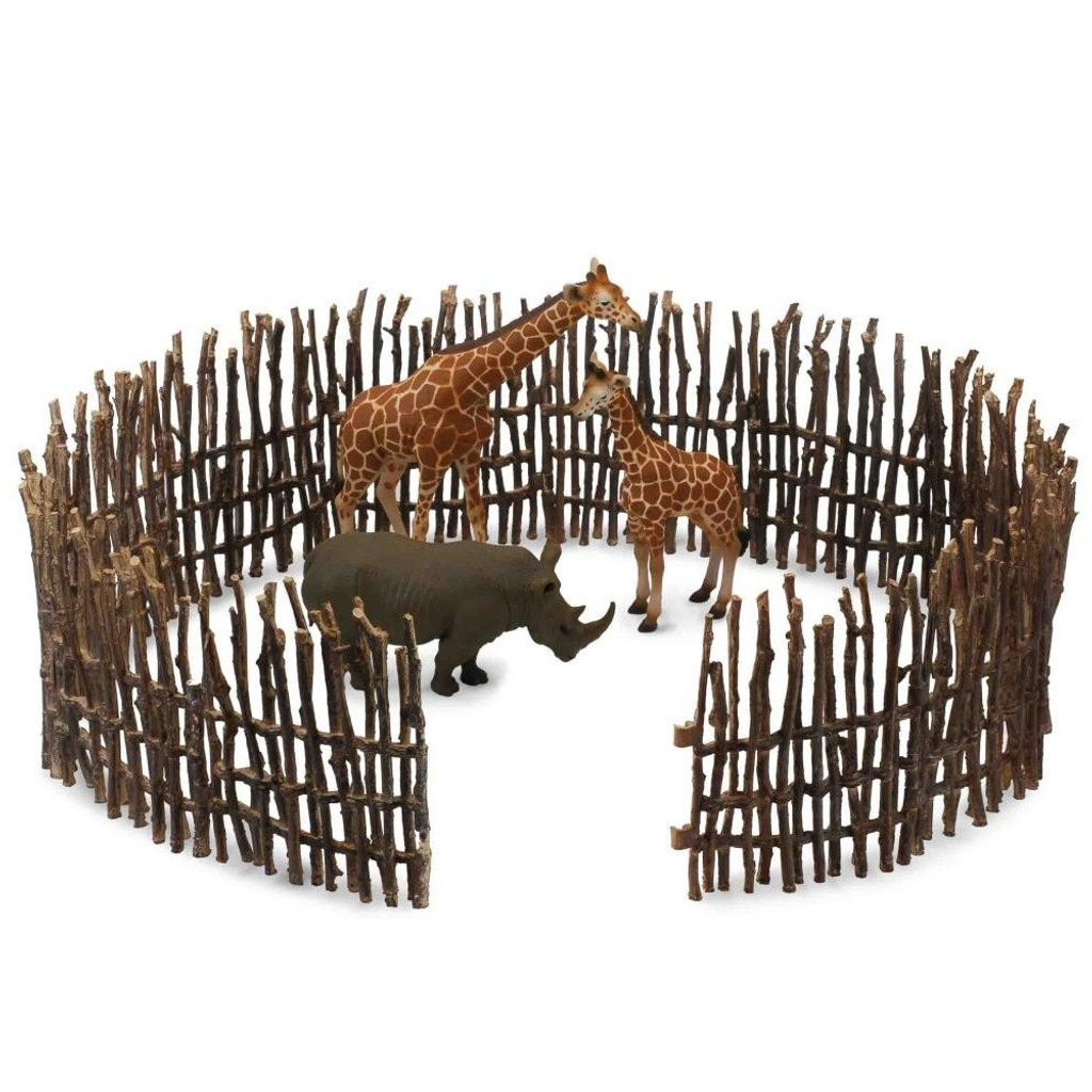 CollectA Boma Fence