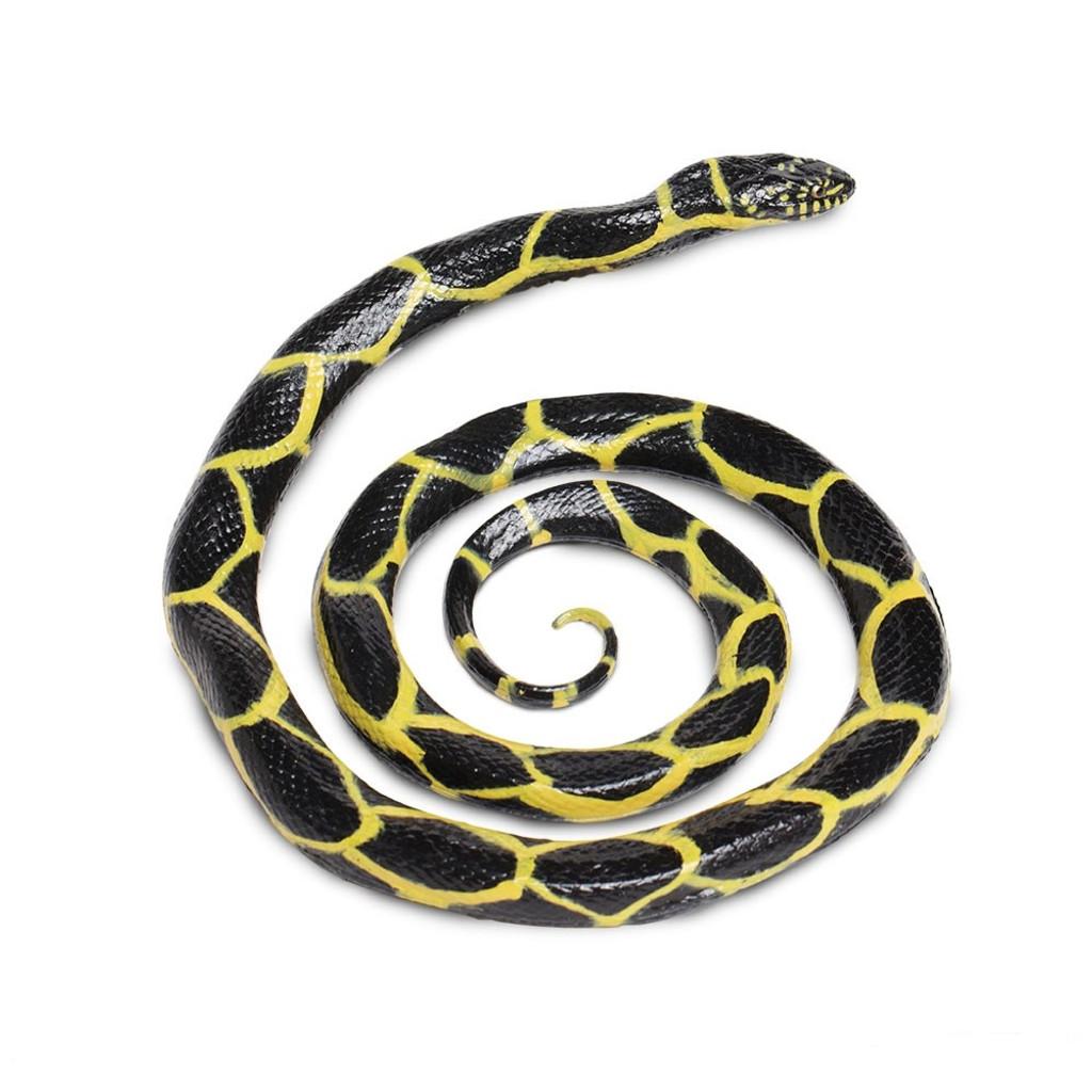 Safari Ltd Chain Kingsnake IC