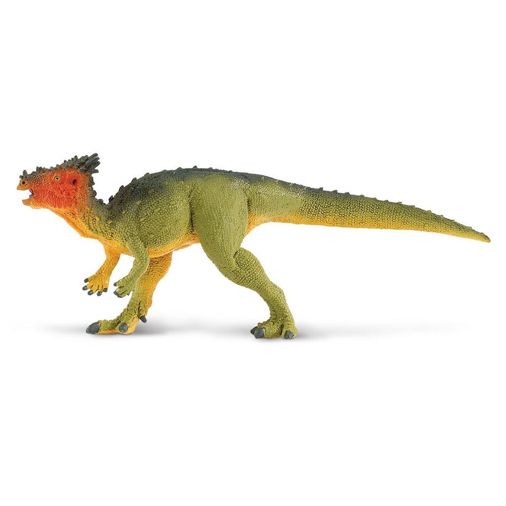 Safari Ltd Dracorex