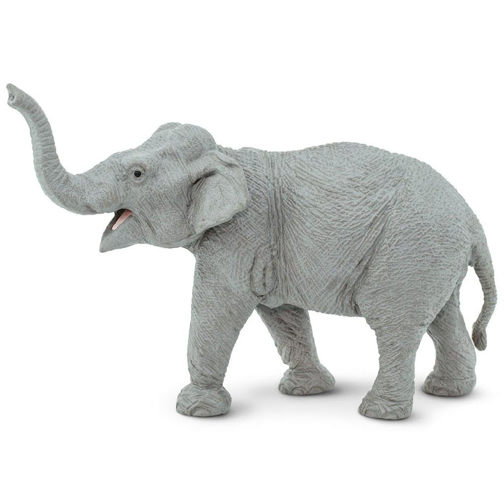 Safari Ltd Asian Elephant