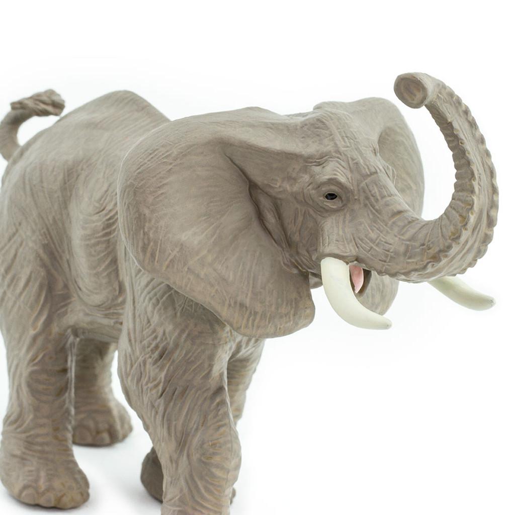Safari Ltd African Elephant