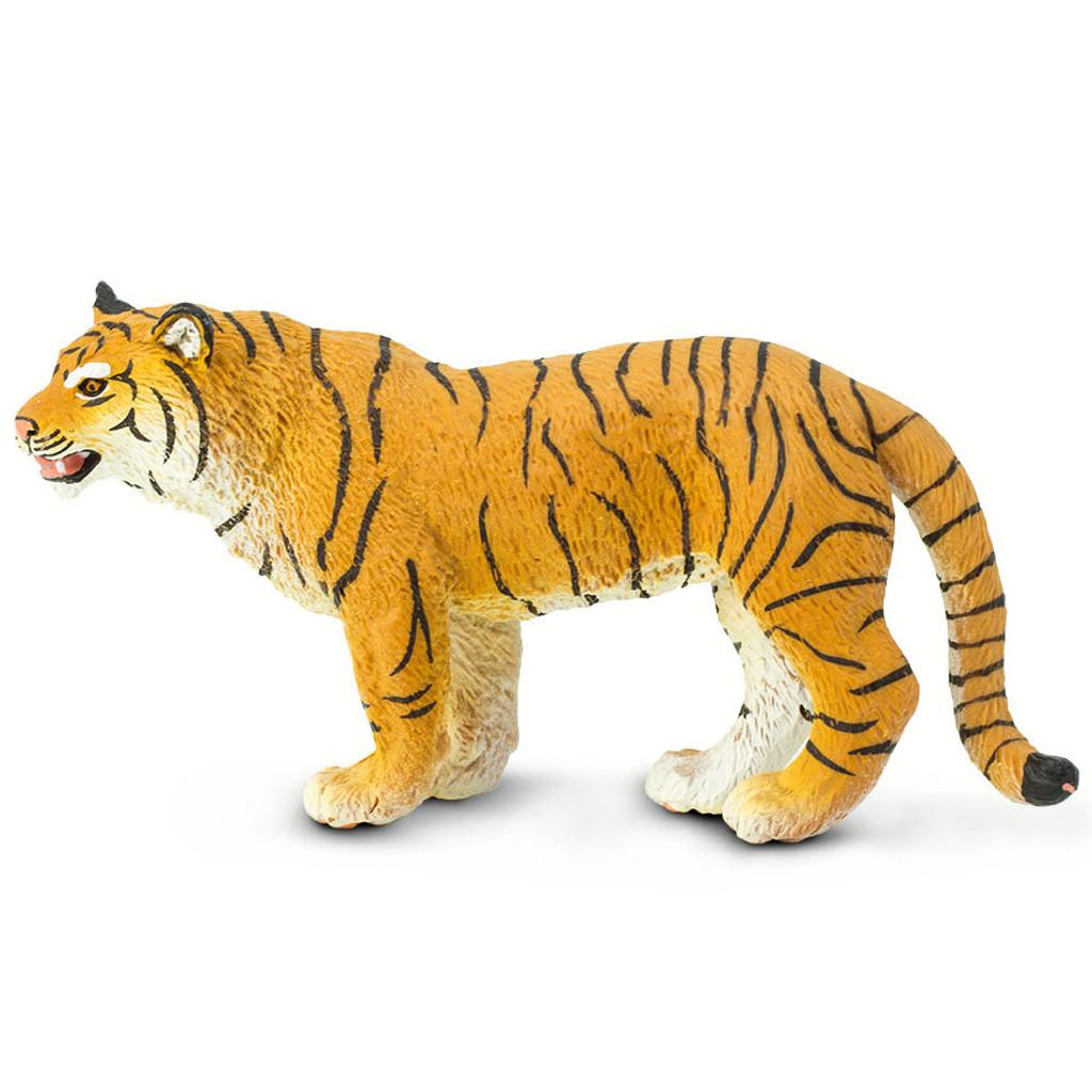 Safari Ltd Bengal Tigeress