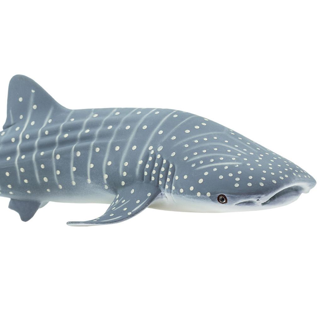 Safari Ltd Whale Shark