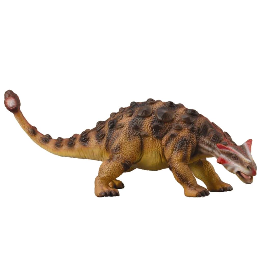 CollectA Ankylosaurus Deluxe Scale