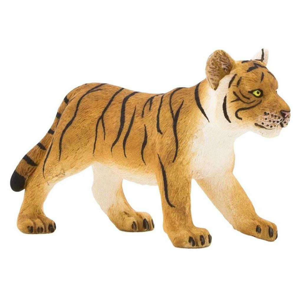 Mojo Tiger Cub